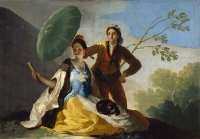 d-Goya-Il_parasole