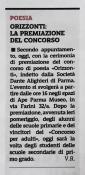 02-Gazzetta-di-Parma-8-ottobre-2020