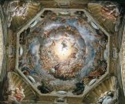 02-Assunzione-della-Vergine-Correggio-Duomo-di-Parma