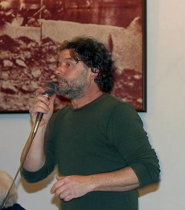 17-03-20-Andrea-Rossi-431
