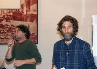 17-03-20-Mario-Ferraguti-e-Andrea-Rossi-800
