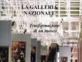 01_Galleria_Naz_ala_nord_1_piano.jpg
