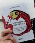17-03-13-francesco-gallina-libro