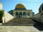 02_moschea_800