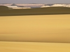 03_I_colori_del_deserto