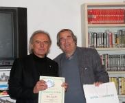 03-Premiazione-Agnetti