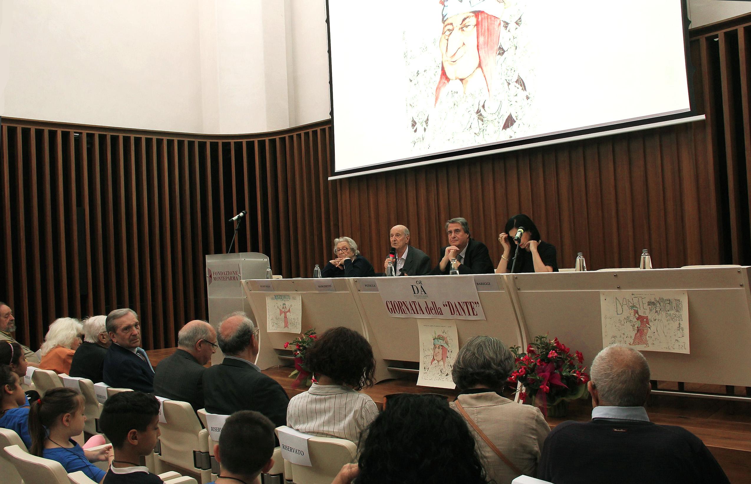 01-Tavolo-relatori-Guastalla-Marchetti-Peticca-Bariggi