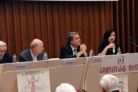 02-Tavolo-relatori-Marchetti-Peticca-Bariggi
