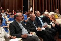 03-da-dx-Prof-Delsignore-Prefetto-Dr-Forlani-e-Prof-Comelli