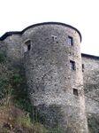 castello20017