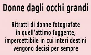 Franca Tragni
