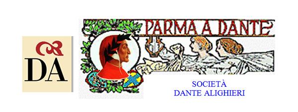 logo_Dante_Parma_600