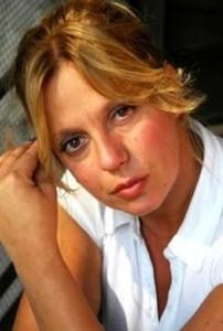 La lettrice, Franca Tragni
