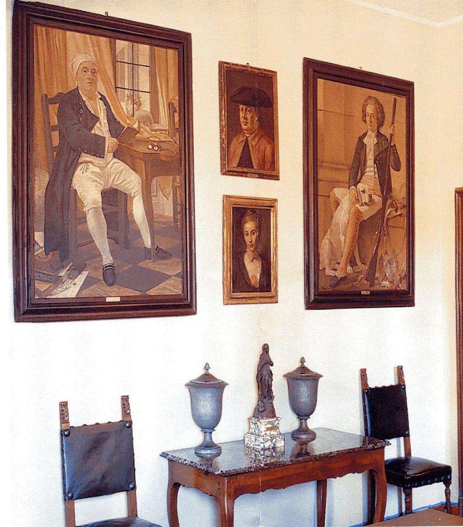 Accademia_PaoloToschi_di_Parma