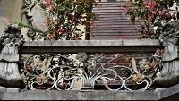 05_Villa_Bonazzi_fregi_di_un_balcone