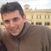 Andrea Sinigaglia