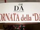 Ricordiamo la 64ª Giornata della «Dante» di Parma