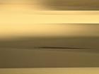 05_Luci_e_ombre_del_deserto