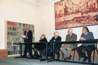 01-tavolo-relatori-Mingardi-Guastalla-Bandini-Chini-Peticca