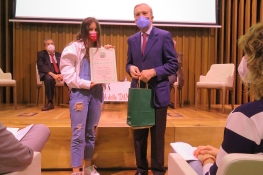 Prof-Roberto-Delsignore-riv