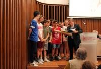 08-Premiazione-al-merito-Scuola-Solignano