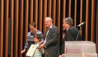 10-Una-premiazione-con-Comelli-e-Peticca