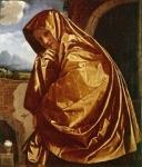 Savoldo-La-Maddalena-National-Gallery-Londra