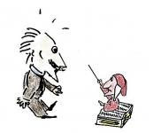 02-Locandina-Toscanini-lettore-di-Dante