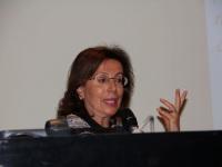 Paola Vighi